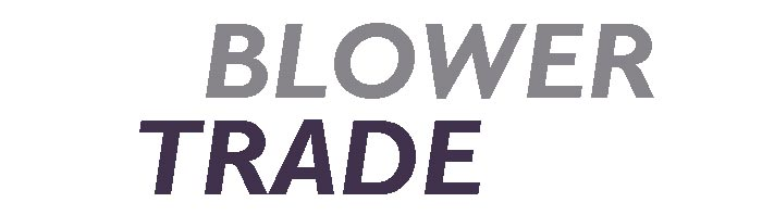 Сайт: blowertrade.com